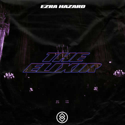 Ezra Hazard - The Elixir (Extended Mix) [www.fkdjs.com]