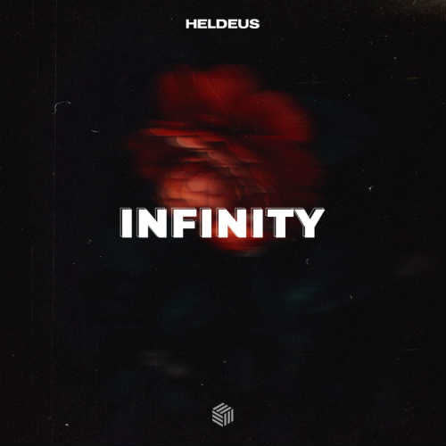 Heldeus - Infinity (Extended Mix) [Future House Cloud]