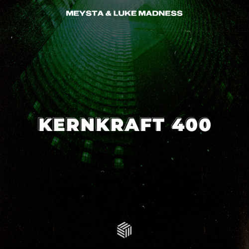 MEYSTA & Luke Madness - Kernkraft 400 (Extended Mix) [Future House Cloud]