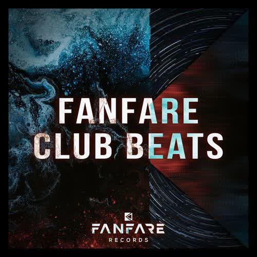 Danny Ores & Victorix - Cash (Original Mix) [Fanfare Records]