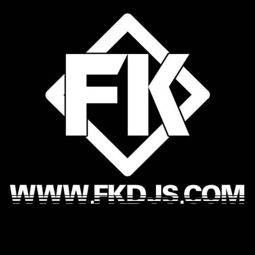 WE MADE A DIFFERENT WAY (SATOSHI MASHUP) [www.fkdjs.com]